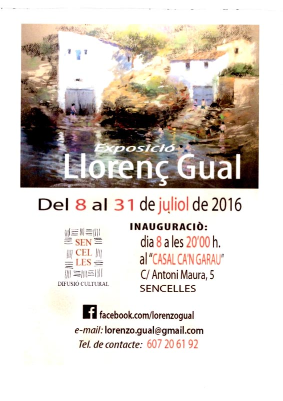 cartell-expo-gual